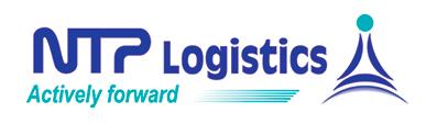 NTP logistics